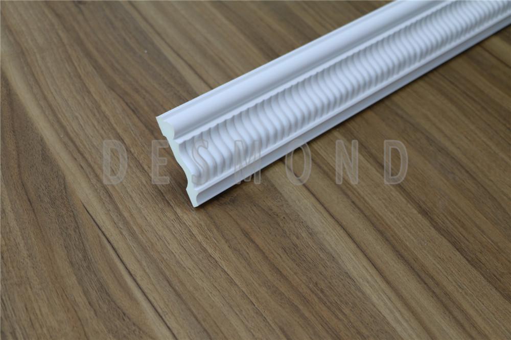 wholesale polyurethane crown molding briandesmondblog. Black Bedroom Furniture Sets. Home Design Ideas